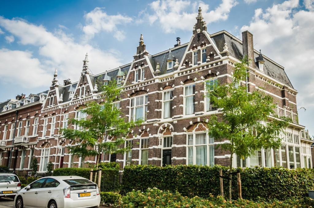Apartments In Bemmel