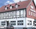 Hotel Zum Weinberg Cremlingen, Germany