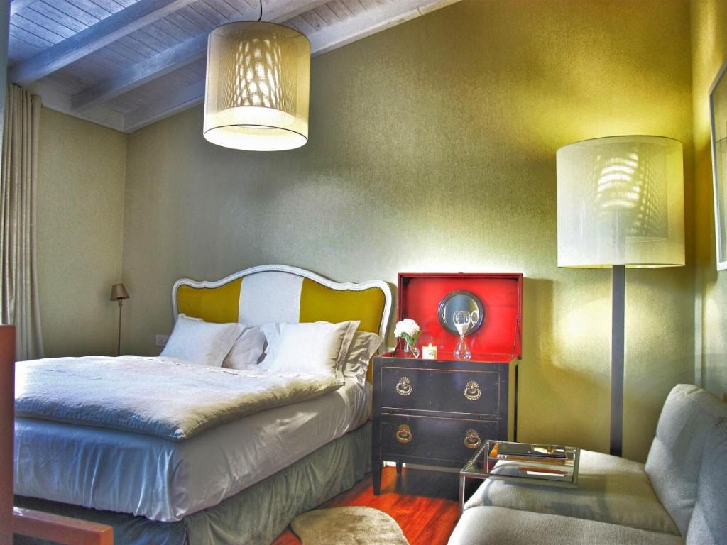hoteles con encanto en pontevedra  228