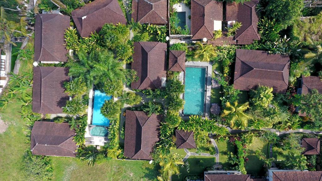 Bali Dream Resort Ubud Ubud 7 9 10 Updated 2021 Prices
