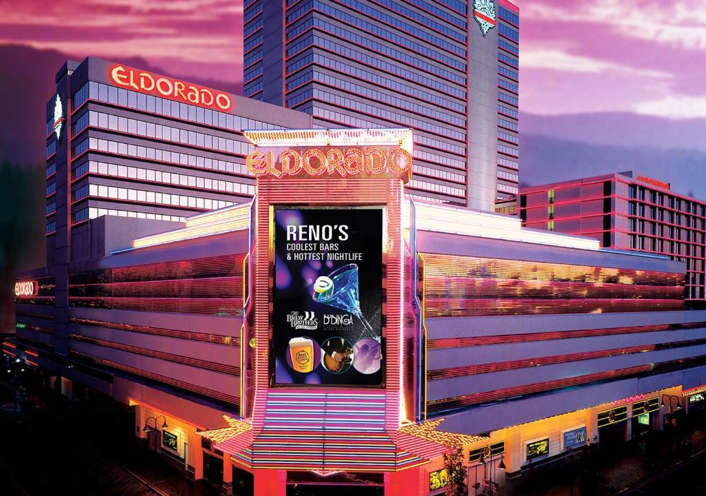 Eldorado casino ren cooking breakfast 2 game maker