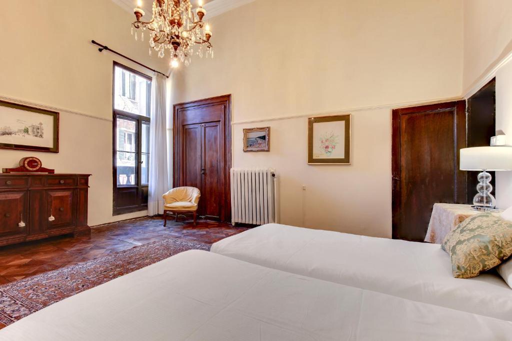 Palazzo Pisani Venezia Prezzi Aggiornati Per Il 2021