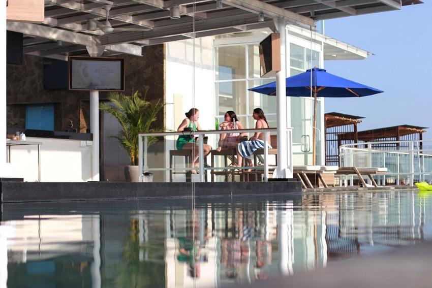 New Garden View Resort Legian Updated 2020 Prices