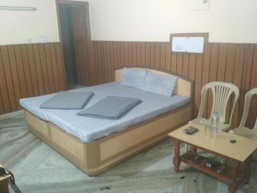 Hotel Rajpal Guest House