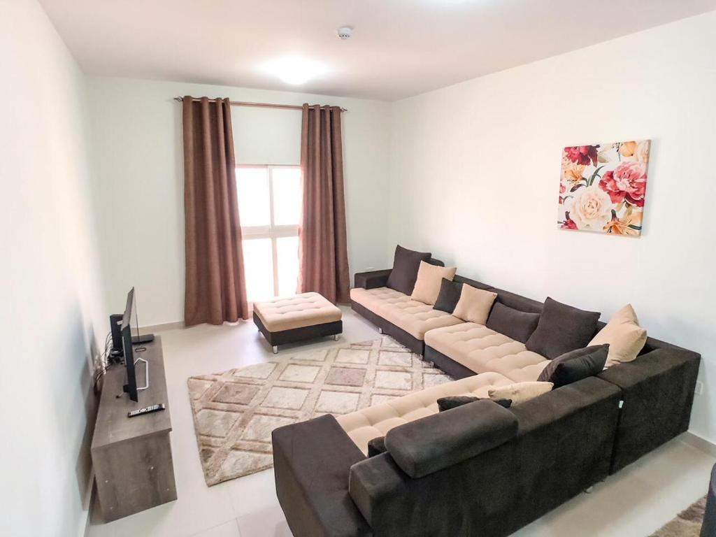 Buy apartment in dubai silicon oasis продажа отелей в европе