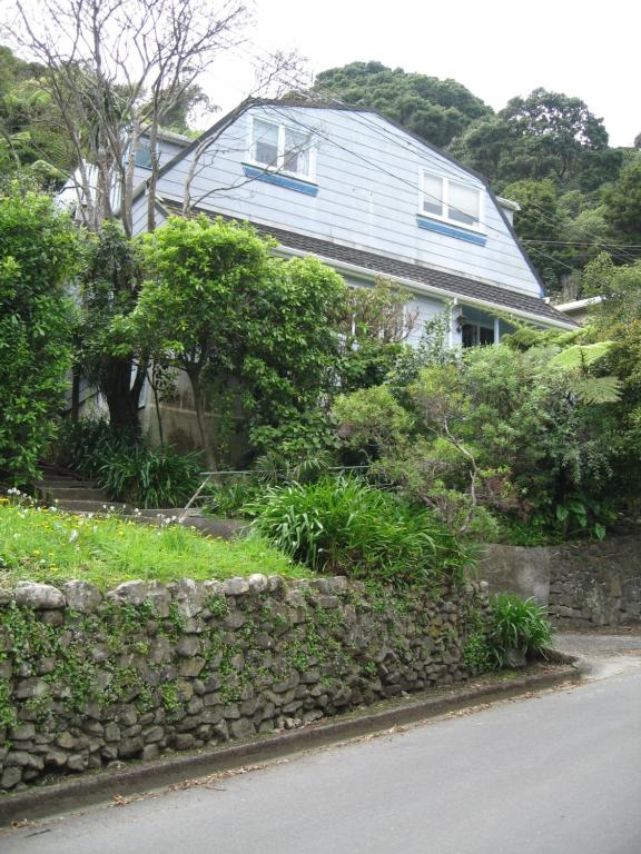 Bed And Breakfasts In Petone