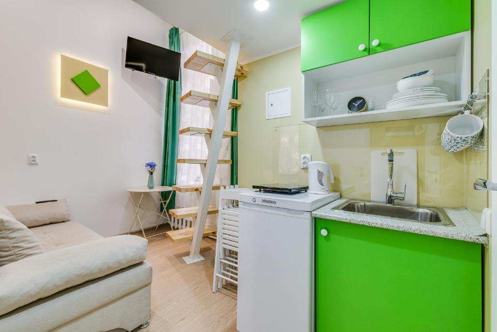 Апартаменты travelto недвижимость в тайланде цены в долларах