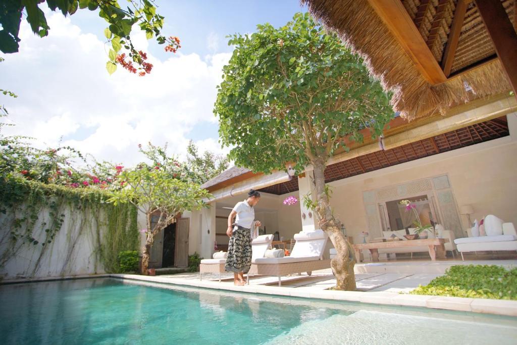 Villa Bali Asri Batubelig Seminyak 9 3 10 Updated 2021 Prices