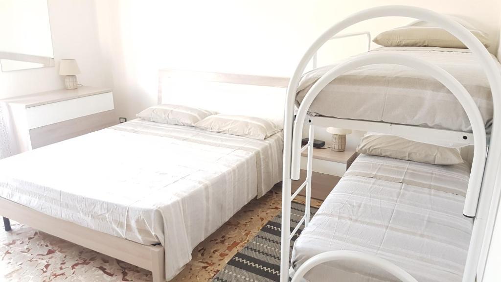 Camera Per 4 Persone San Vito Lo Capo Prezzi Aggiornati Per Il 2021