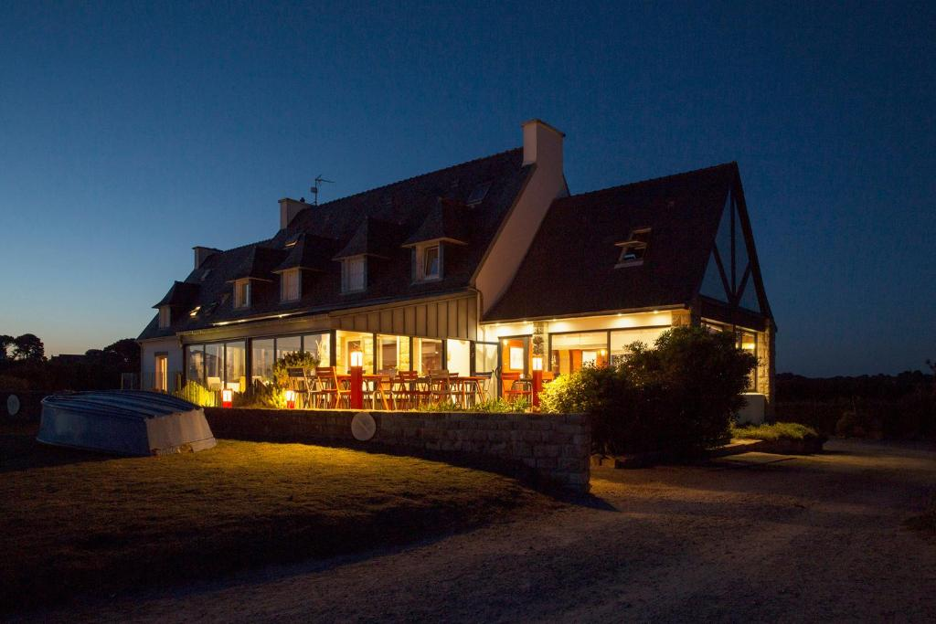 Ar Men Du The Originals Relais Relais Du Silence Névez 8 6 10 Updated 2021 Prices