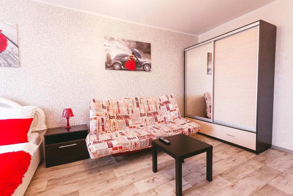 Апартаменты 5 звезд новый уренгой сайты зарубежной недвижимости россии