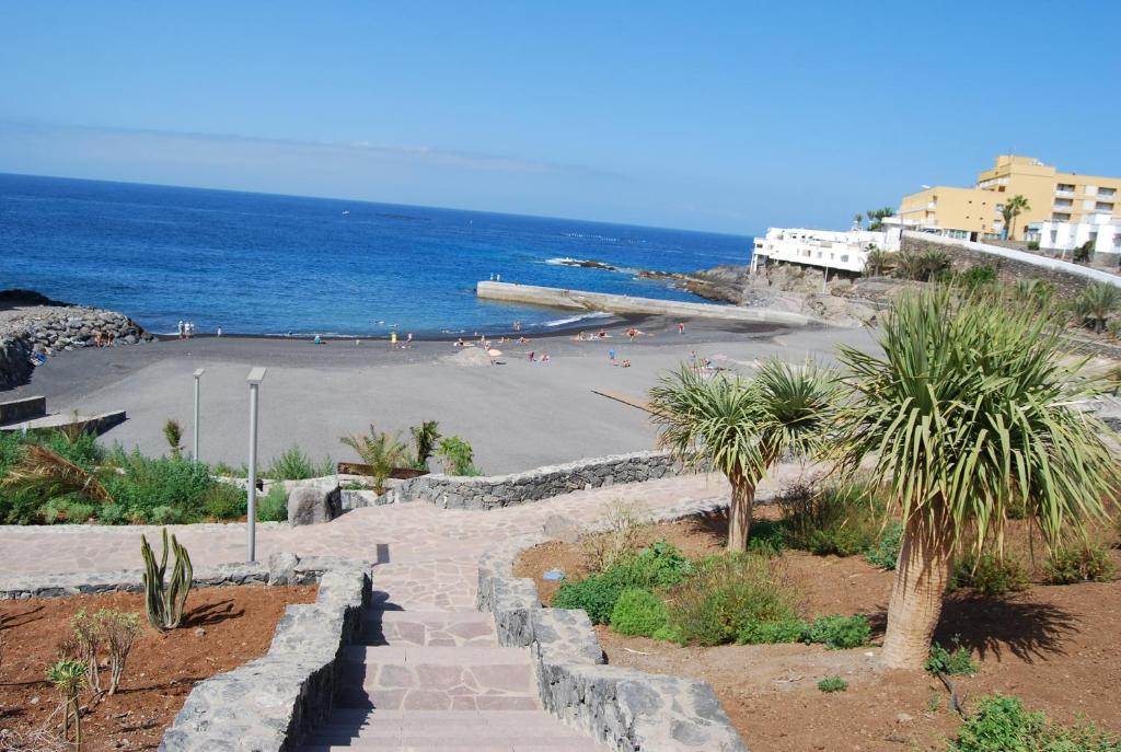 Ferienwohnung Aguaviva Spanien Callao Salvaje Booking Com