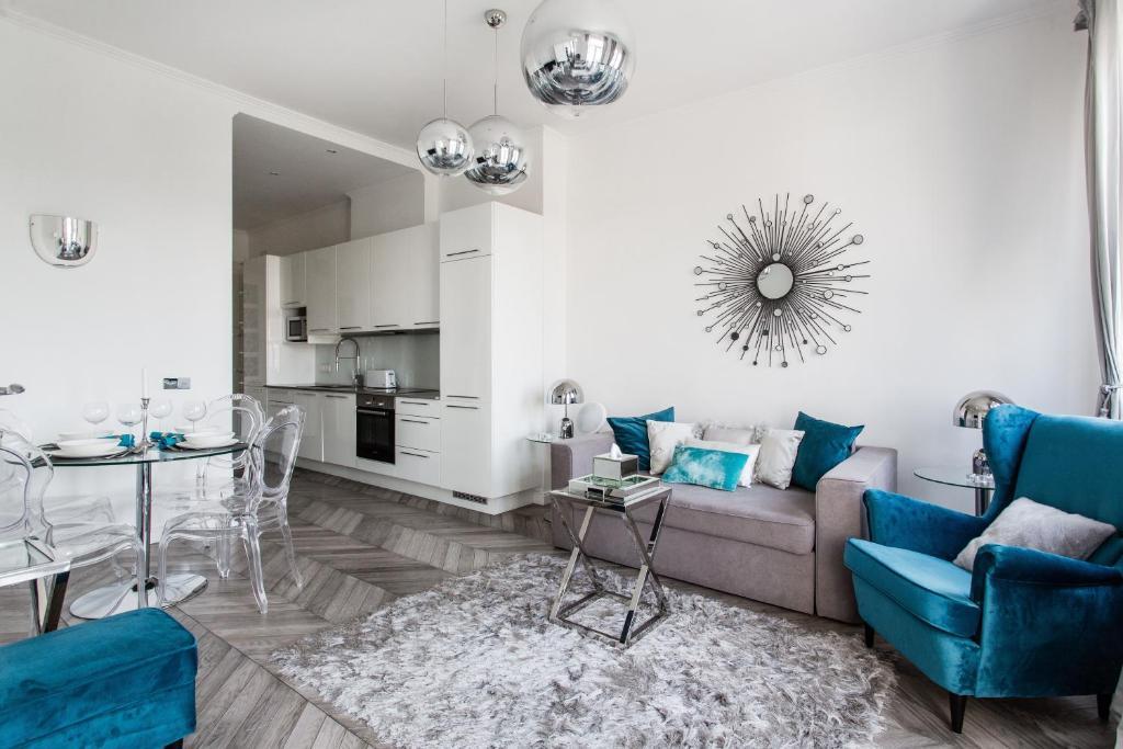 Apartment Eye Of Budapest Penthouse Hungary Booking Com