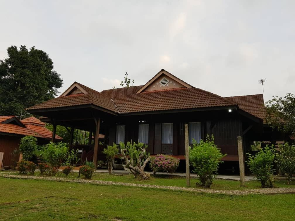Afsana Villa Janda Baik Bentong Malaysia Booking Com
