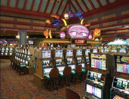 Argosy casino near kansas city paradise beach club and casino puerto plata