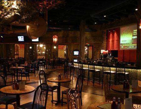 Argosy Casino Resort Kansas City