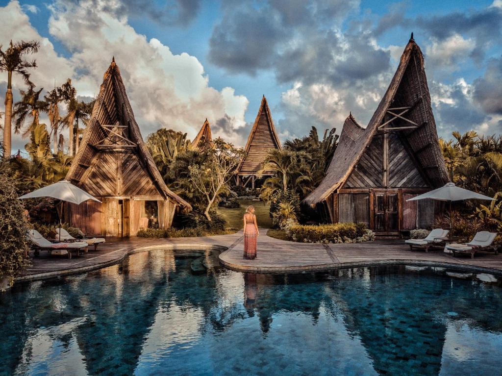 Own Villa Bali Canggu 9 2 10 Updated 2021 Prices