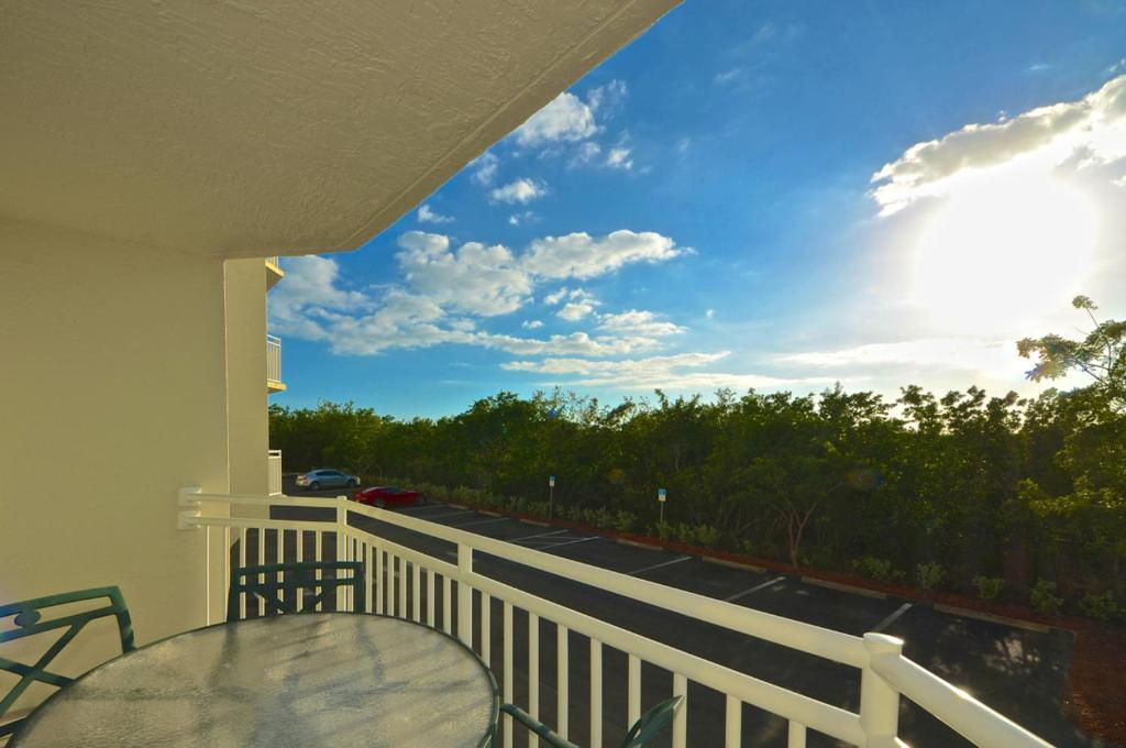 Sunrise Suites Dominican Suite #110