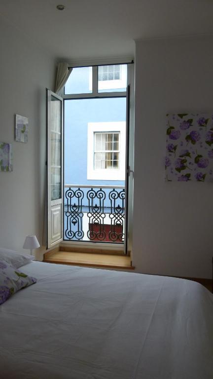 Antillia Hotel Apartment - Laterooms