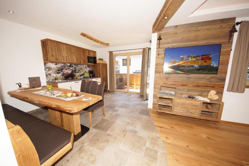 Аренда квартир в австрии эльмау самые дешевые билеты в дубай