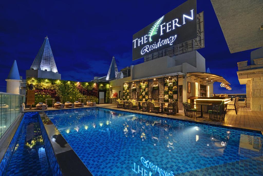 The-Fern-Residency-Luxury-Hotel-In-Rajasthan