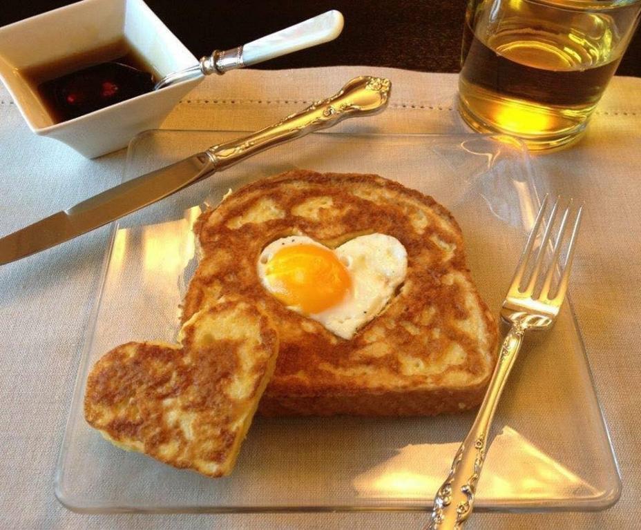 The Bella Ella Bed and Breakfast
