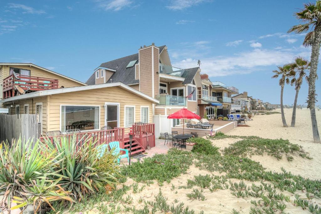 Sandy Shores, Newport Beach – Updated 2020 Prices