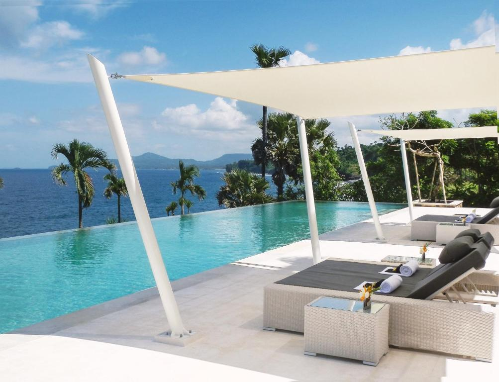 Shunyata Villas Bali Seraya Updated 2021 Prices
