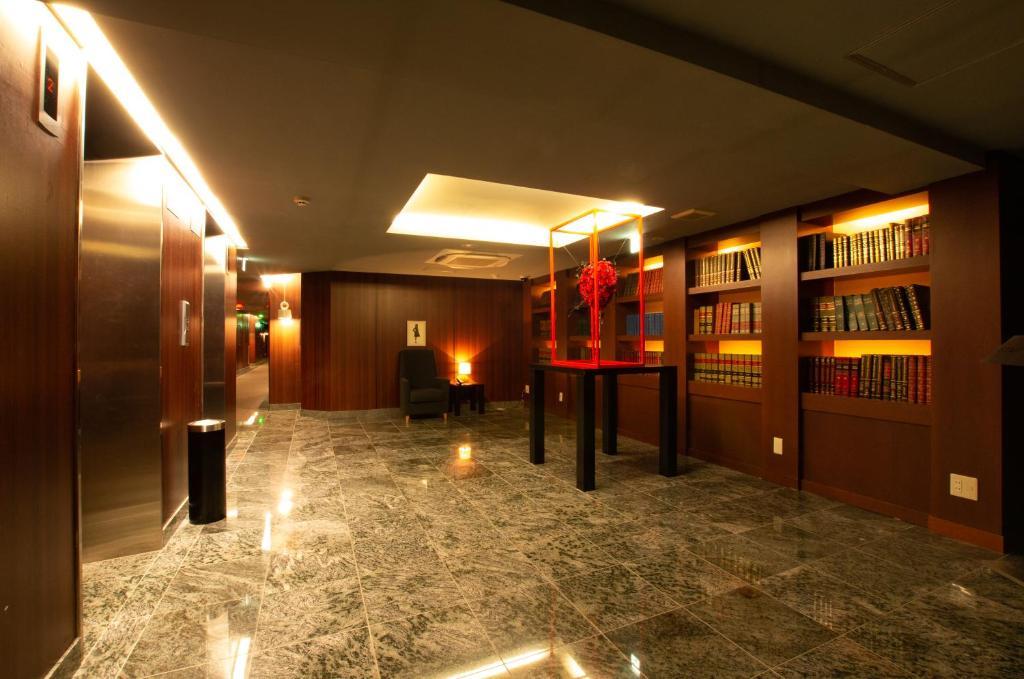 ブルー ホテル オクタ ブルーホテルグループ