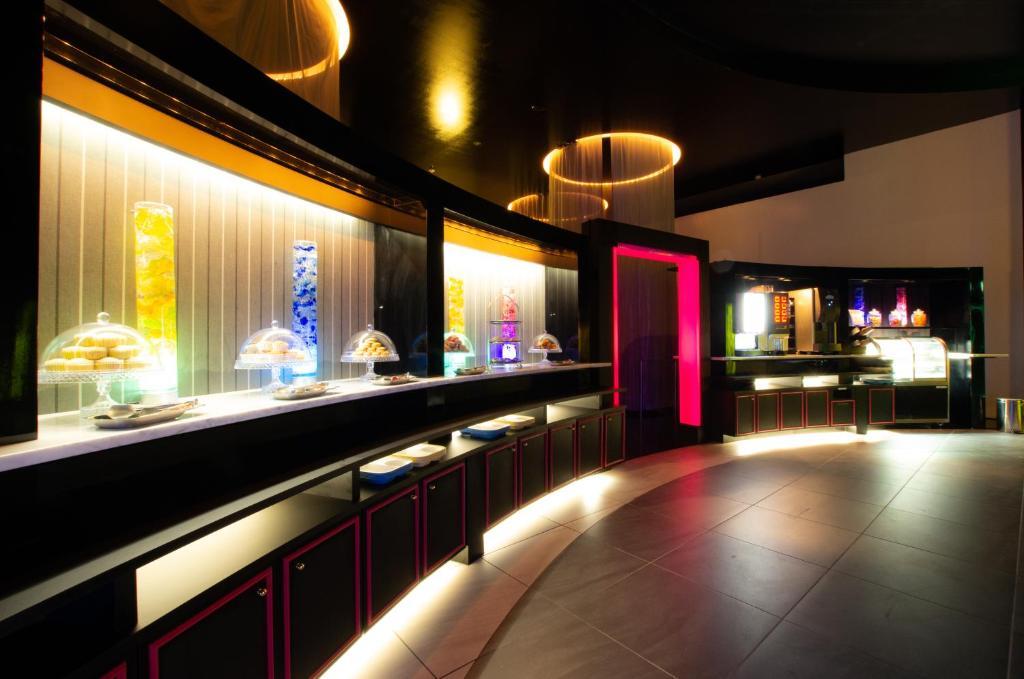 ブルー ホテル オクタ ブルーホテル オクタ 札幌市 - HOTELSHOKKAIDO.COM
