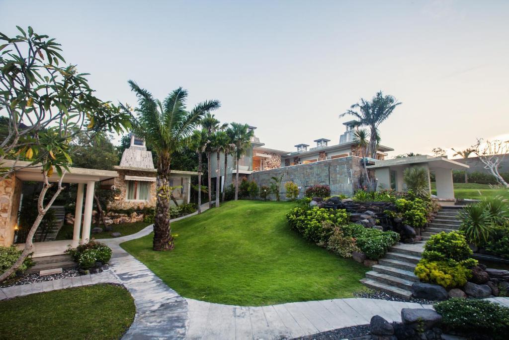 Noah Villa And Chapel Jimbaran Updated 2021 Prices