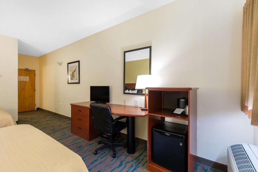 Gateway Hotel Suites Ascend Hotel Collection Ocean City Updated 2021 Prices