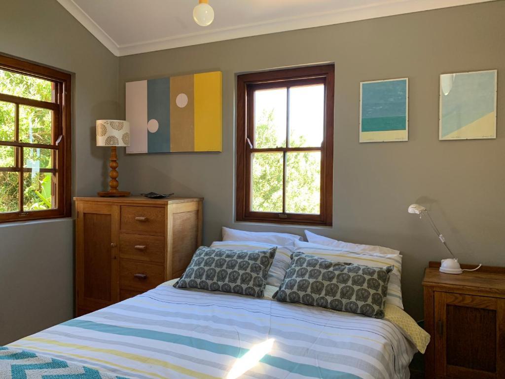 Sapphire Studio Noordhoek Updated 2020 Prices,Back Side Lehenga Blouse Designs Catalogue 2020