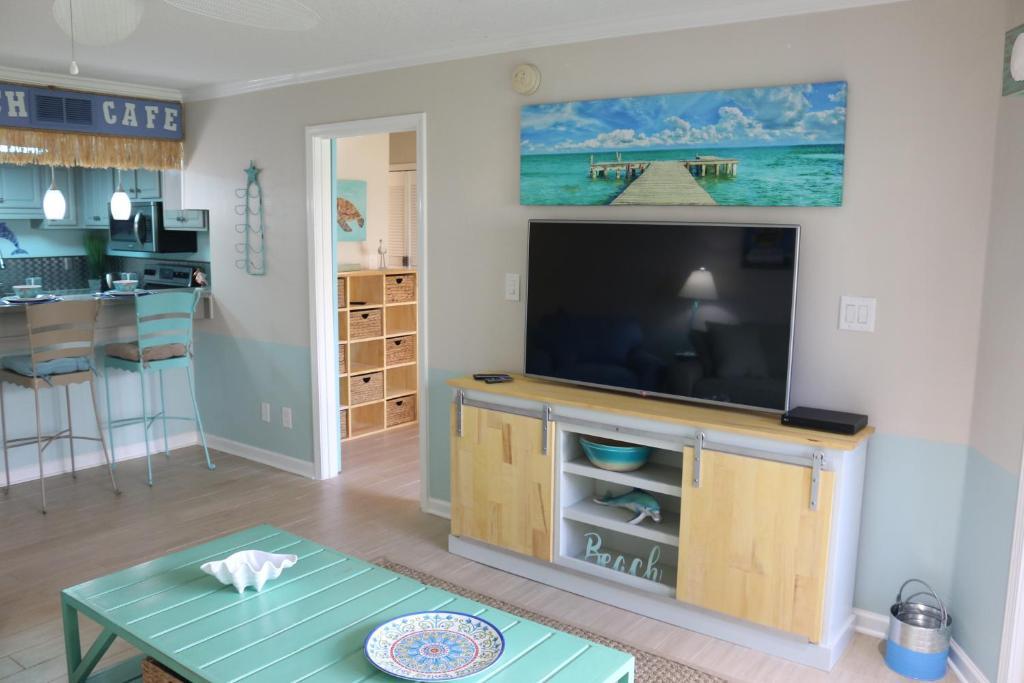 Sand Dollar W107 Pensacola Beach Updated 2020 Prices