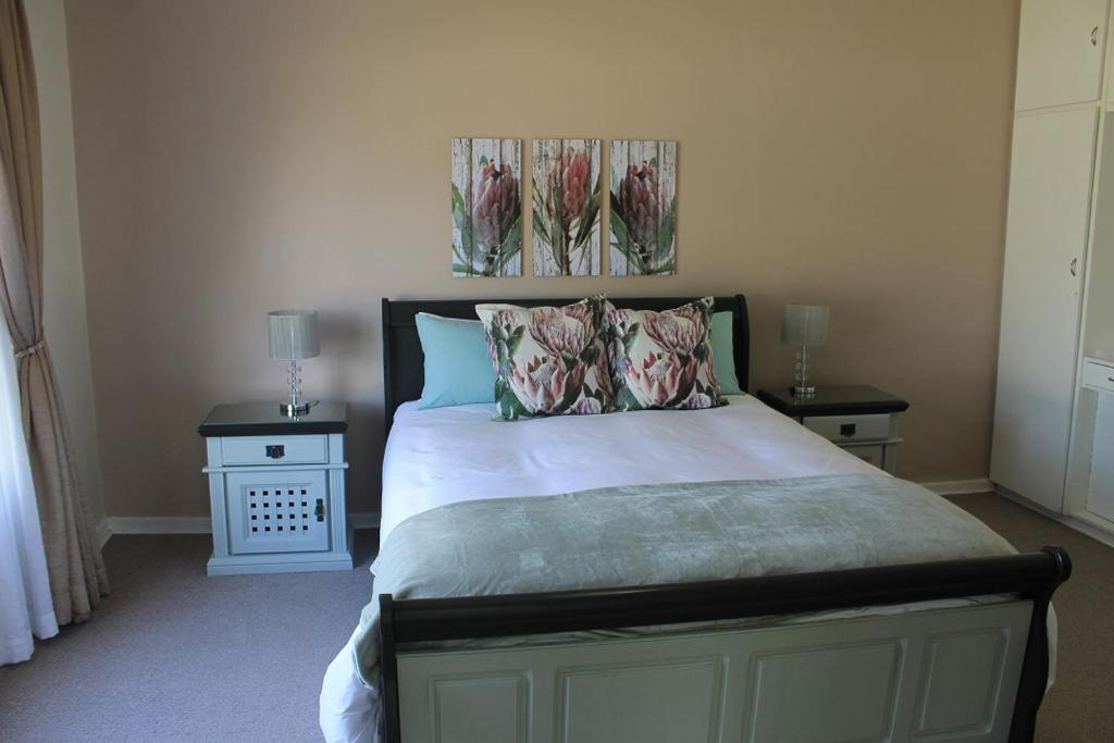 Berry Lane Guesthouse