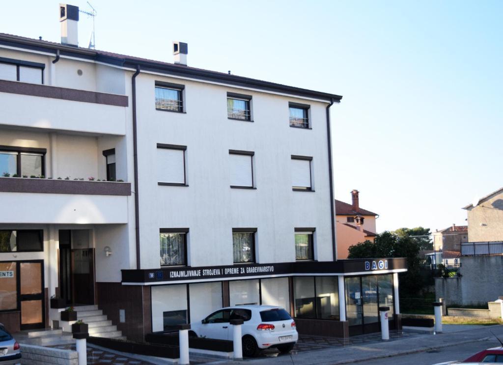 Bagi Apartments Rooms Fazana Updated 2021 Prices