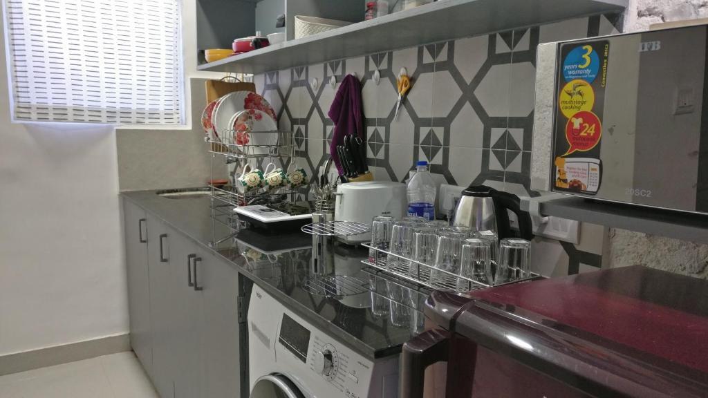 Brilliant 1bhk Apartment In Pali Mumbai India Booking Com