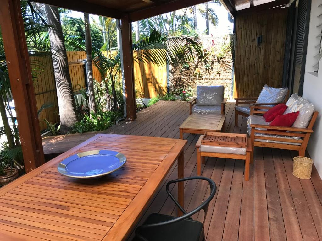 Jardin Tropical, Saint Pierre – Updated 2020 Prices