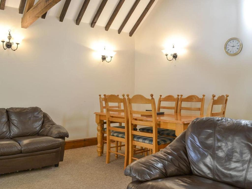 Littlewood Barn Bawdeswell Updated 2020 Prices