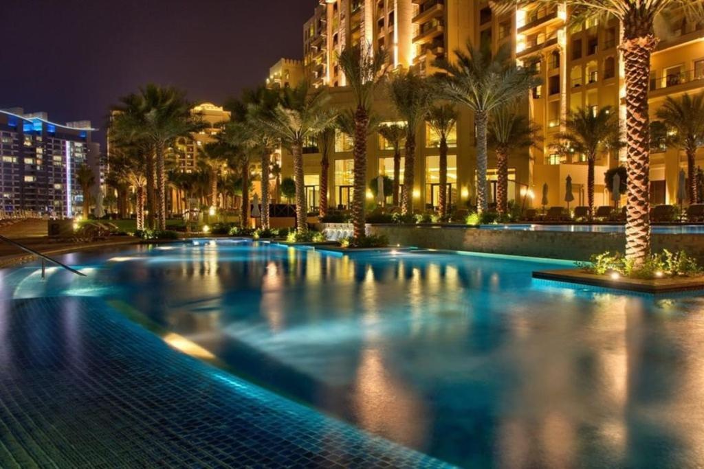 Квартиры fairmont dubai оаэ цены на квартиры 2012