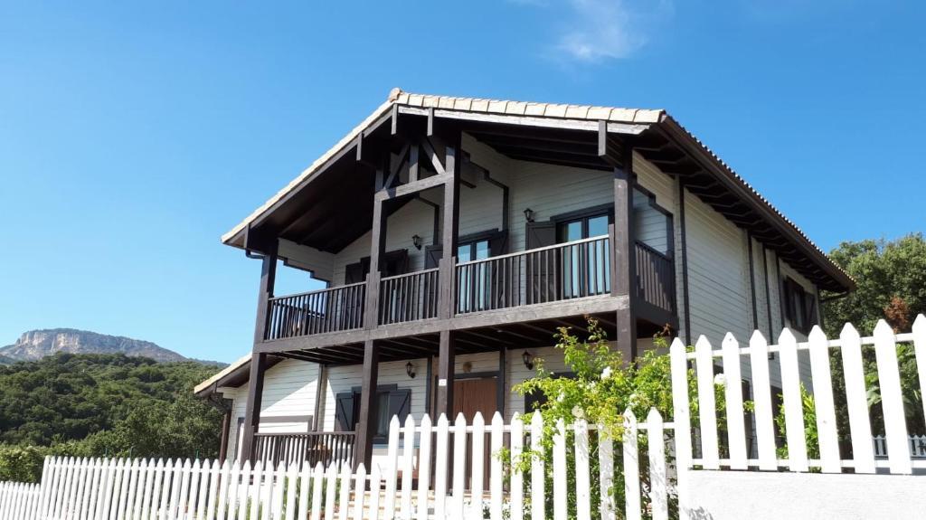 Casa Artea