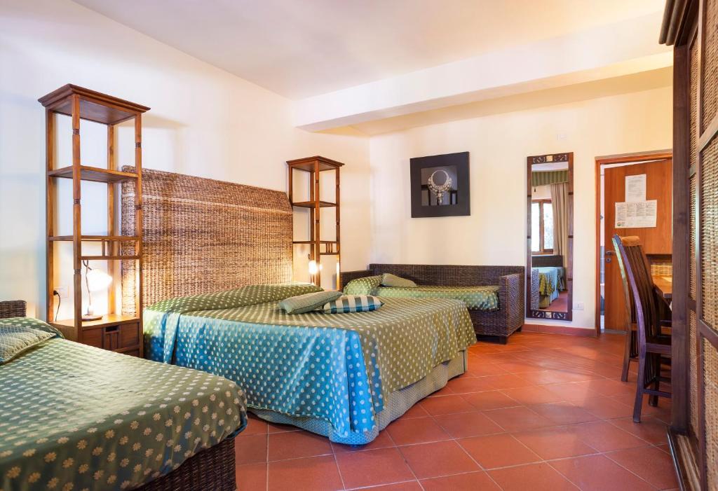 Psicológico Ondular cilindro  Hotel La Perla Del Golfo, Procchio – Prezzi aggiornati per il 2021