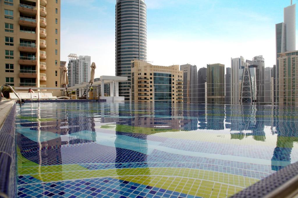 Marina byblos hotel 4 оаэ дубай атлантик дубай официальный сайт