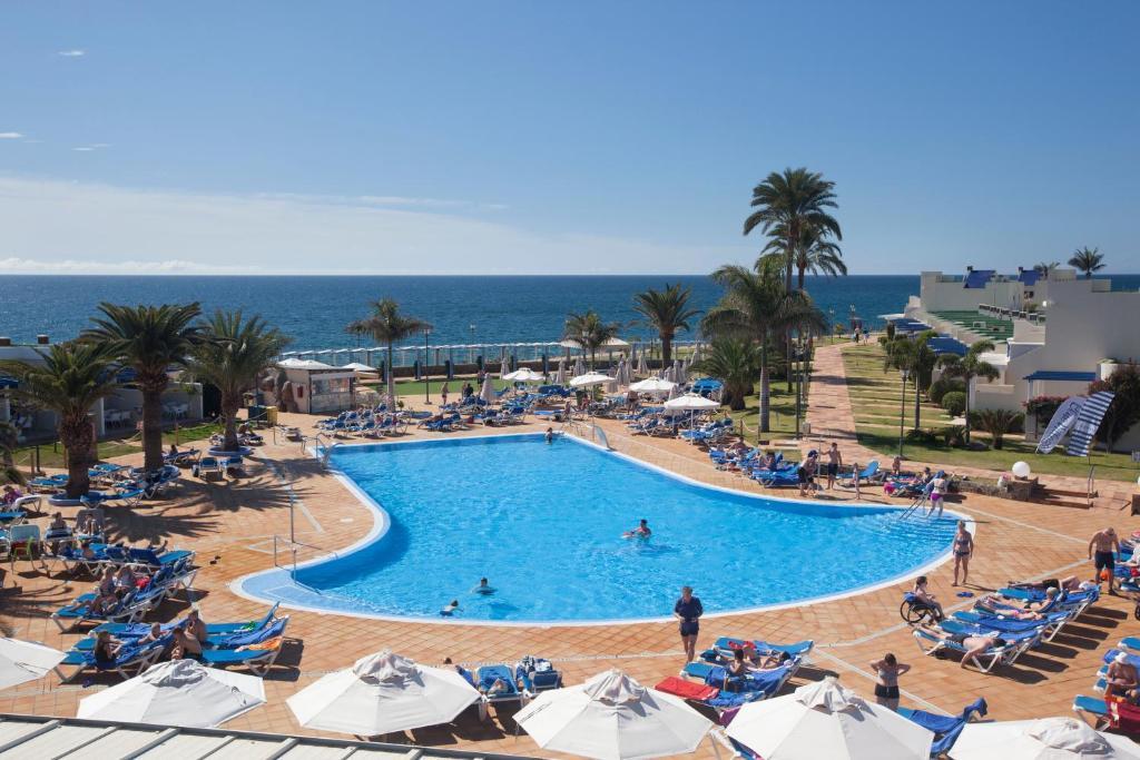 Playa Feliz San Agustin Updated 2021 Prices