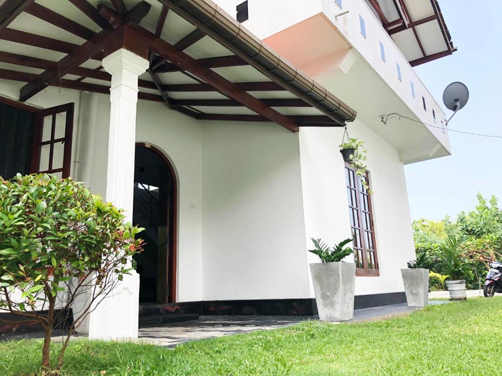 Villa 41 Balapitiya Sri Lanka Booking Com