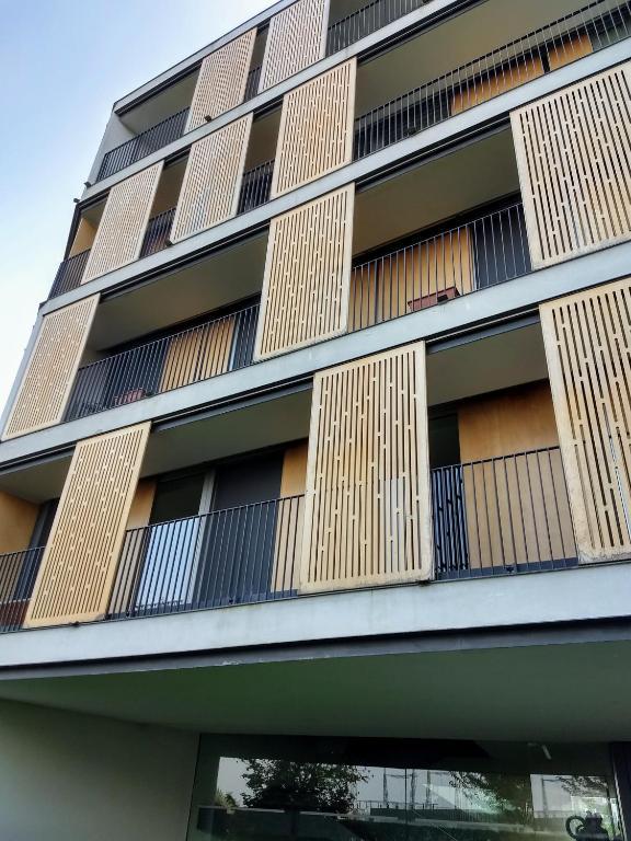 H2C Hotel Milanofiori - Laterooms