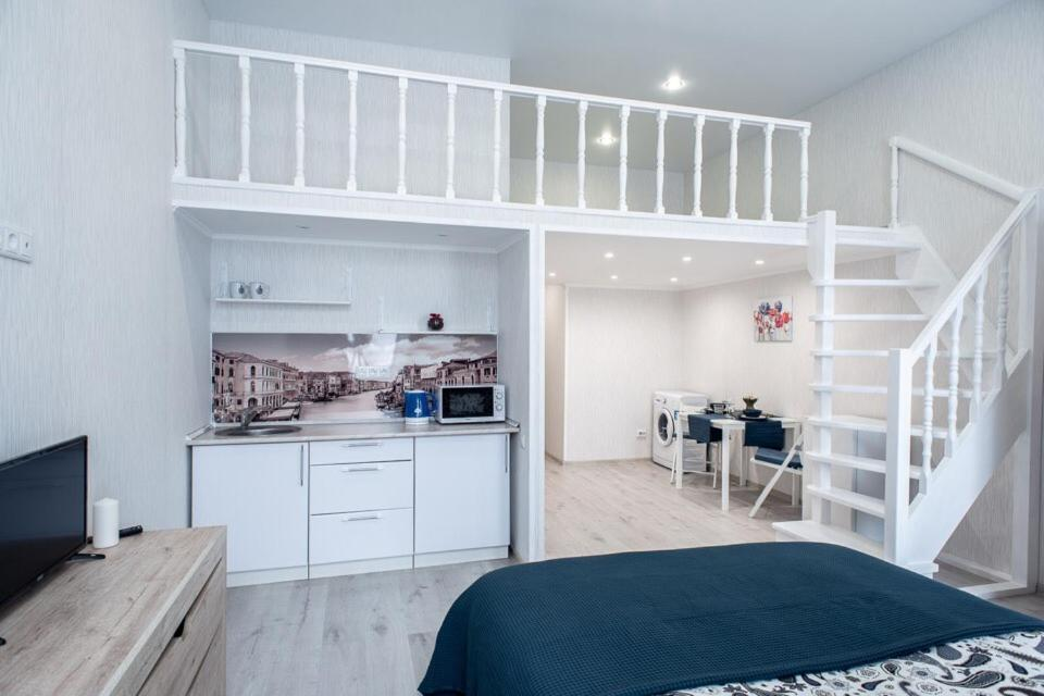 Апартаменты в питере гражданство через инвестицию в недвижимость