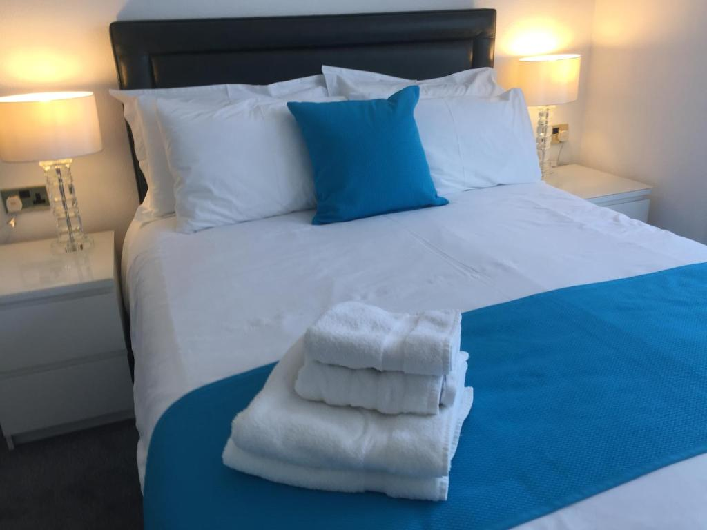 Croham Park Bed & Breakfast