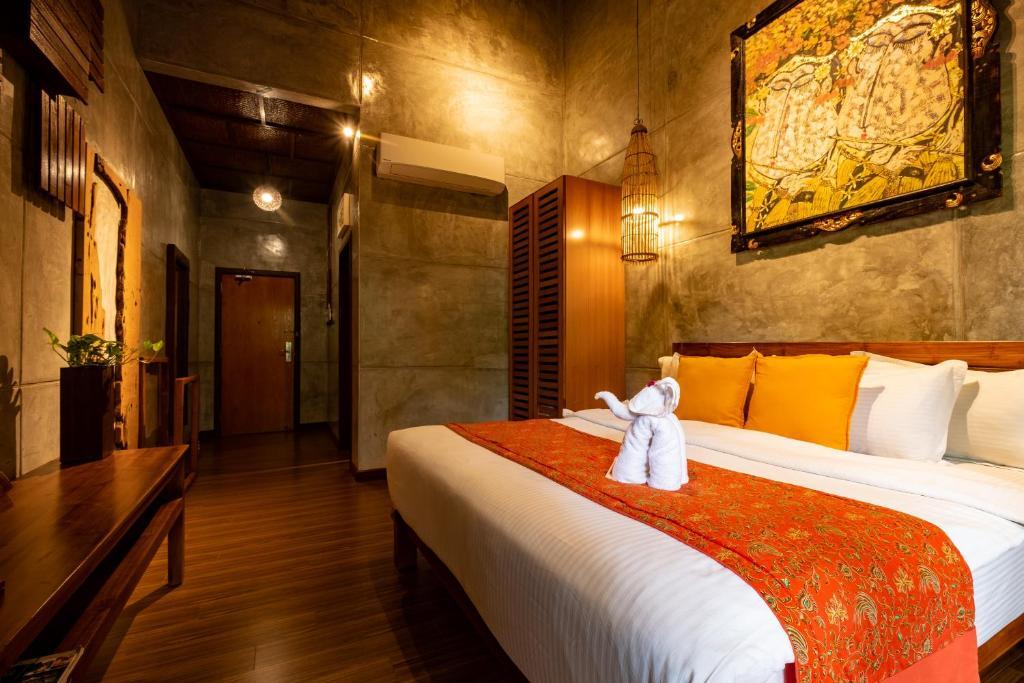 Ipoh Bali Hotel Malaysia Booking Com