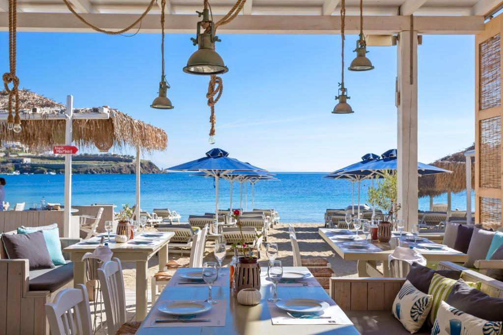 Kostantis Summer Villas and Suites, Ornos – Updated 2021 Prices